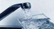 فواید و مضرات آب گازدار ؛ درمانی برای نفخ شکم در افراد می باشد