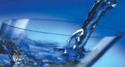 خواص آب گازدار در بارداری