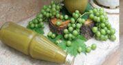 خواص کاهو با آبغوره ؛ طرز تهیه سالاد خوشمزه کاهو برای لاغری با آب غوره