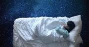 تعبیر خواب آب بینی فرزند ، معنی دیدن آب بینی فرزند در خواب های ما چیست