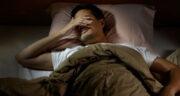 تعبیر خواب آب بینی گرفتن ، معنی آب بینی گرفتن در خواب های ما چیست