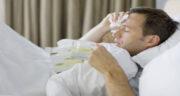 تعبیر خواب آب بینی نوزاد ، معنی دیدن آب بینی نوزاد در خواب های ما چیست