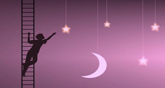 تعبیر خواب اب بینی سبز رنگ ، معنی دیدن اب بینی سبز رنگ در خواب چیست
