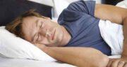 تعبیر خواب آب دهان مرده ، معنی دیدن آب دهان مرده در خواب های ما چیست