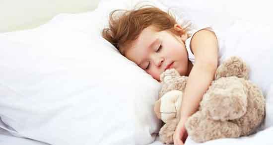تعبیر خواب آب دهان سگ ، معنی دیدن آب دهان سگ در خواب های ما چیست