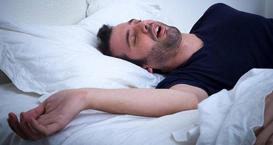 تعبیر خواب آبله مرغان گرفتن دیگران ، معنی آبله مرغان گرفتن دیگران در خواب