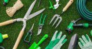 تعبیر خواب ابزار کشاورزی ، معنی دیدن ابزار کشاورزی در خواب های ما چیست
