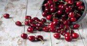 خواص آلبالو در طب سنتی ؛ تاریخچه آن ، قدمت ،جایگاه ویژه در طب سنتی