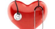 تعبیر خواب عمل قلب ، معنی دیدن عمل قلب در خواب های ما چیست