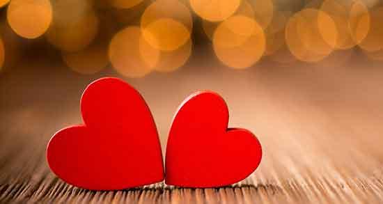تعبیر خواب عاشق مرد مجرد ، معنی دیدن عاشق مرد مجرد در خواب چیست