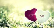 تعبیر خواب عاشق شدن جن ، معنی عاشق شدن جن در خواب های ما چیست