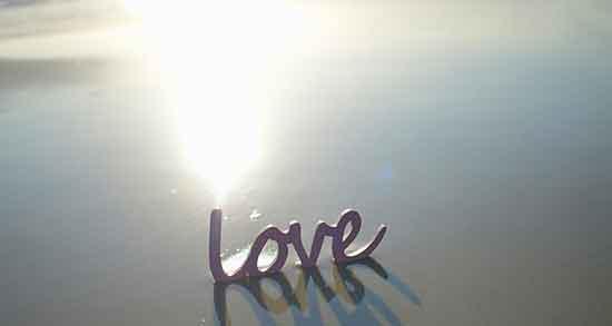 تعبیر خواب عاشق شدن پسر به من ، معنی عاشق شدن پسر به من در خواب