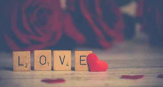 تعبیر خواب عاشق شدن زن متاهل ، معنی عاشق شدن زن متاهل در خواب