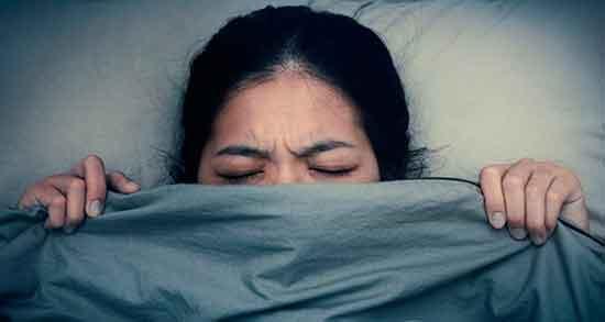 تعبیر خواب بچه ابلیس ، معنی دیدن بچه ابلیس در خواب های ما چیست