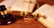تعبیر خواب دادگاه و قاضی ، معنی دیدن دادگاه و قاضی در خواب های ما چیست