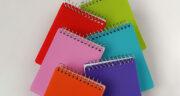 تعبیر خواب دفترچه یادداشت ، معنی دیدن دفترچه یادداشت در خواب چیست