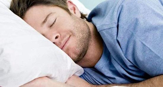 تعبیر خواب دمل چرکی ، معنی دیدن دمل چرکی در خواب های ما چیست