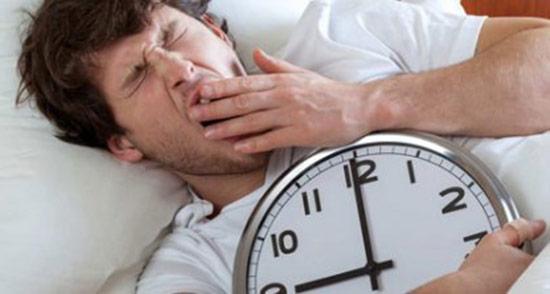 تعبیر خواب دمل چرکین ، معنی دیدن دمل چرکین در خواب های ما چیست