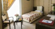 تعبیر خواب در هتل بودن ، معنی در هتل بودن در خواب های ما چیست