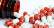 تعبیر خواب دارو خریدن ، معنی دارو خریدن در خواب های ما چیست