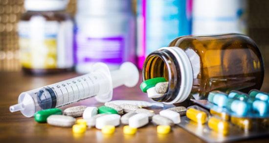 تعبیر خواب دارو نظافت ، معنی دیدن دارو نظافت در خواب های ما چیست