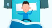 تعبیر خواب دیدن نارنجک ، معنی دیدن نارنجک در خواب های ما چیست