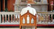 تعبیر خواب دعا در کلیسا ، معنی دیدن دعا در کلیسا در خواب های ما چیست