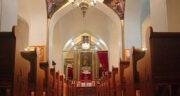 تعبیر خواب عبادت در کلیسا ، معنی دیدن عبادت در کلیسا در خواب ما چیست