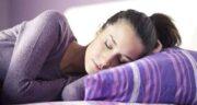 تعبیر خواب ابلیس شدن ، معنی ابلیس شدن در خواب های ما چیست