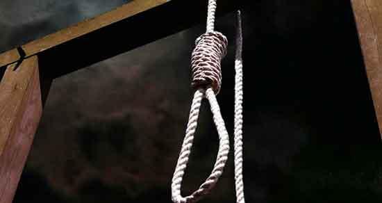 تعبیر خواب اعدام پدر ، معنی دیدن اعدام پدر در خواب های ما چیست