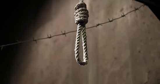 تعبیر خواب اعدام ، شدن خودم و پدر و برادر و فرزند + اعدام کردن دیگران