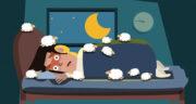 تعبیر خواب انفجار ماه ، معنی دیدن انفجار ماه در خواب های ما چیست
