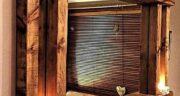 تعبیر خواب قاب چوبی ، معنی دیدن قاب چوبی در خواب های ما چیست