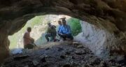 تعبیر خواب غار حرا ، معنی دیدن غار حرا در خواب های ما چیست