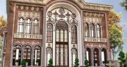 تعبیر خواب قصر زیبا