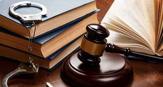 تعبیر خواب قاضی بودن ، معنی دیدن قاضی بودن در خواب های ما چیست