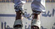 تعبیر خواب حکم اعدام ، معنی دیدن حکم اعدام در خواب های ما چیست