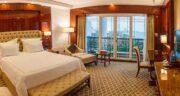 تعبیر خواب هتل بزرگ ، معنی دیدن هتل بزرگ در خواب های ما چیست