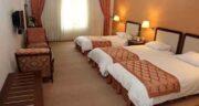 تعبیر خواب هتل مشهد ، معنی دیدن هتل مشهد در خواب های ما چیست