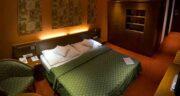 تعبیر خواب هتل یونگ ، معنی دیدن هتل در خواب های ما چیست