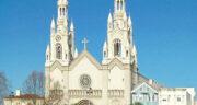 تعبیر خواب کلیسا رفتن ، معنی کلیسا رفتن در خواب های ما چیست