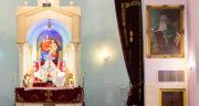 تعبیر خواب کلیسا و مسجد ، معنی دیدن کلیسا و مسجد در خواب های ما چیست