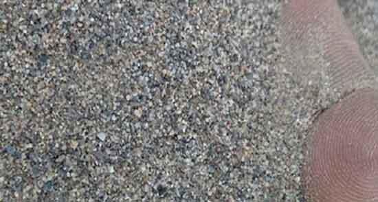 تعبیر خواب خاک و ماسه ، معنی دیدن خاک و ماسه در خواب های ما چیست