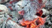 تعبیر خواب خاکستر آتش ، معنی دیدن خاکستر آتش در خواب های ما چیست