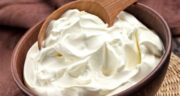 تعبیر خواب خامه شیرینی ، معنی دیدن خامه شیرینی در خواب های ما چیست