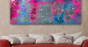 تعبیر خواب خرید تابلو فرش ، معنی خرید تابلو فرش در خواب های ما چیست