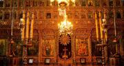 تعبیر خواب ناقوس کلیسا ، معنی دیدن ناقوس کلیسا در خواب های ما چیست