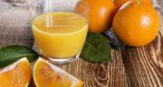 تعبیر خواب نارنج هدیه دادن ، معنی نارنج هدیه دادن در خواب های ما چیست