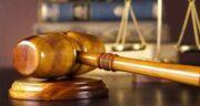 تعبیر خواب پرونده دادگاه ، معنی دیدن پرونده دادگاه در خواب های ما چیست