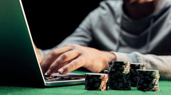 تعبیر خواب پول قمار ، معنی دیدن پول قمار در خواب های ما چیست